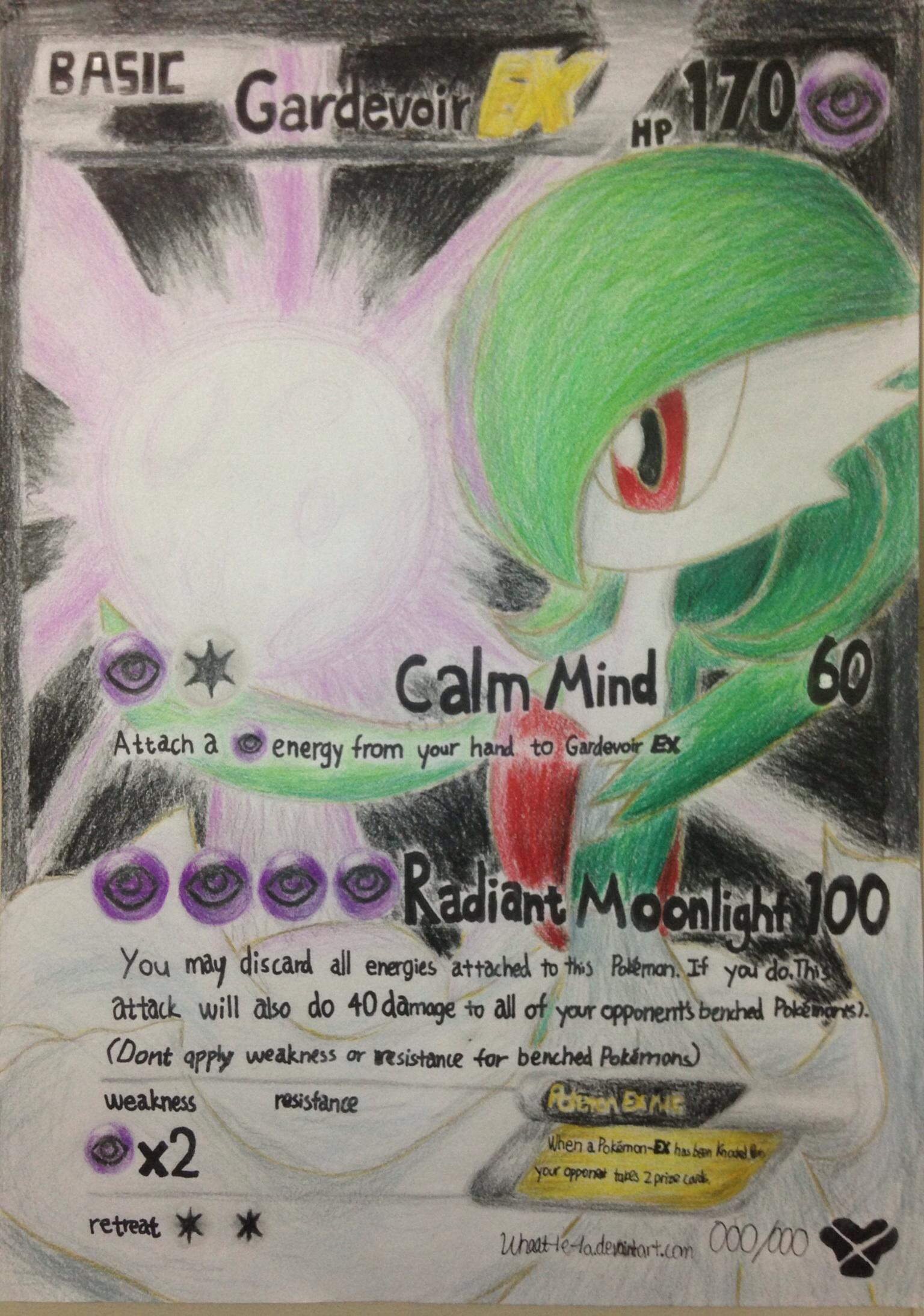 fake mega pokemon cards to print images pokemon images