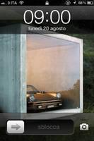 Carrera4S