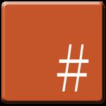 adiIRC dock icon no-grad by Danielsan89