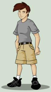 papercarmelo's Profile Picture