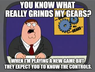 this kinda annoys me lel by pokemaster1296