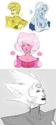 diamonds by rani-bow