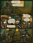 Bad Blood- Page 7