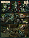 Bad Blood- Page 11