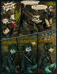 Bad Blood- Page 12