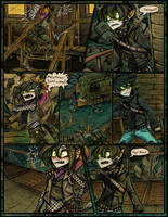 Bad Blood- Page 13 by OMGitsSomething