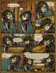 Bad Blood- Page 16