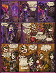 Bad Blood- Page 21