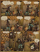 Bad Blood- Page 23