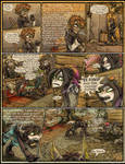 Bad Blood- Page 24 by OMGitsSomething
