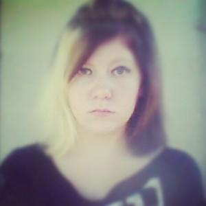 SammySkitz's Profile Picture