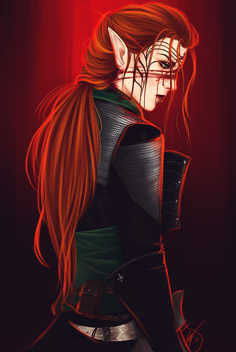 reaver_by_hessarian-d8hqkhr.png