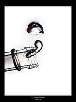Bottled Air by patu-