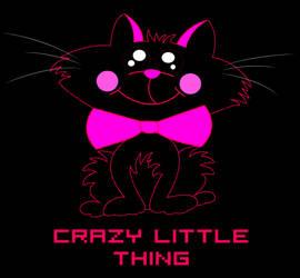 DRAW Next cute MEOW 1. Cat redraw