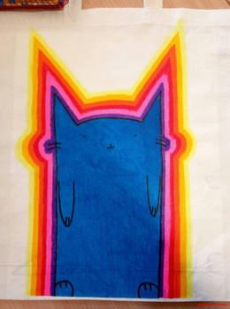 Kittenbagdraw 1