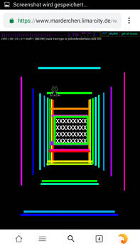 html5 jquery audiotimed psychedelic ani2