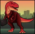Suitasaurus