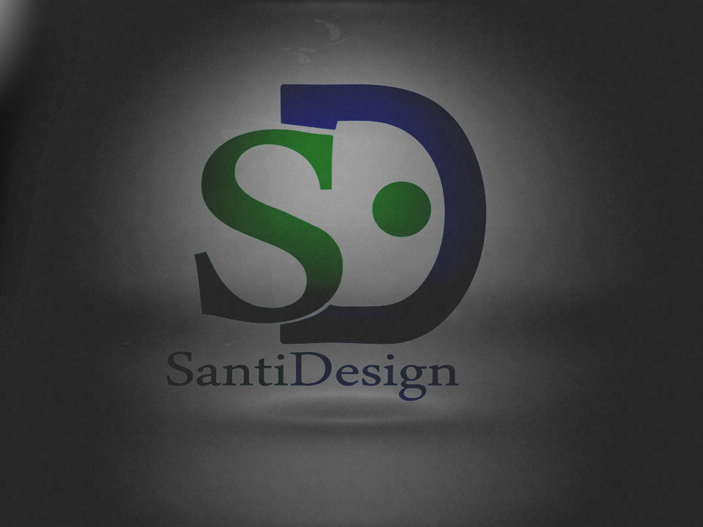 logo sd 2013 edit by santisgd on deviantart logo sd 2013 edit by santisgd on