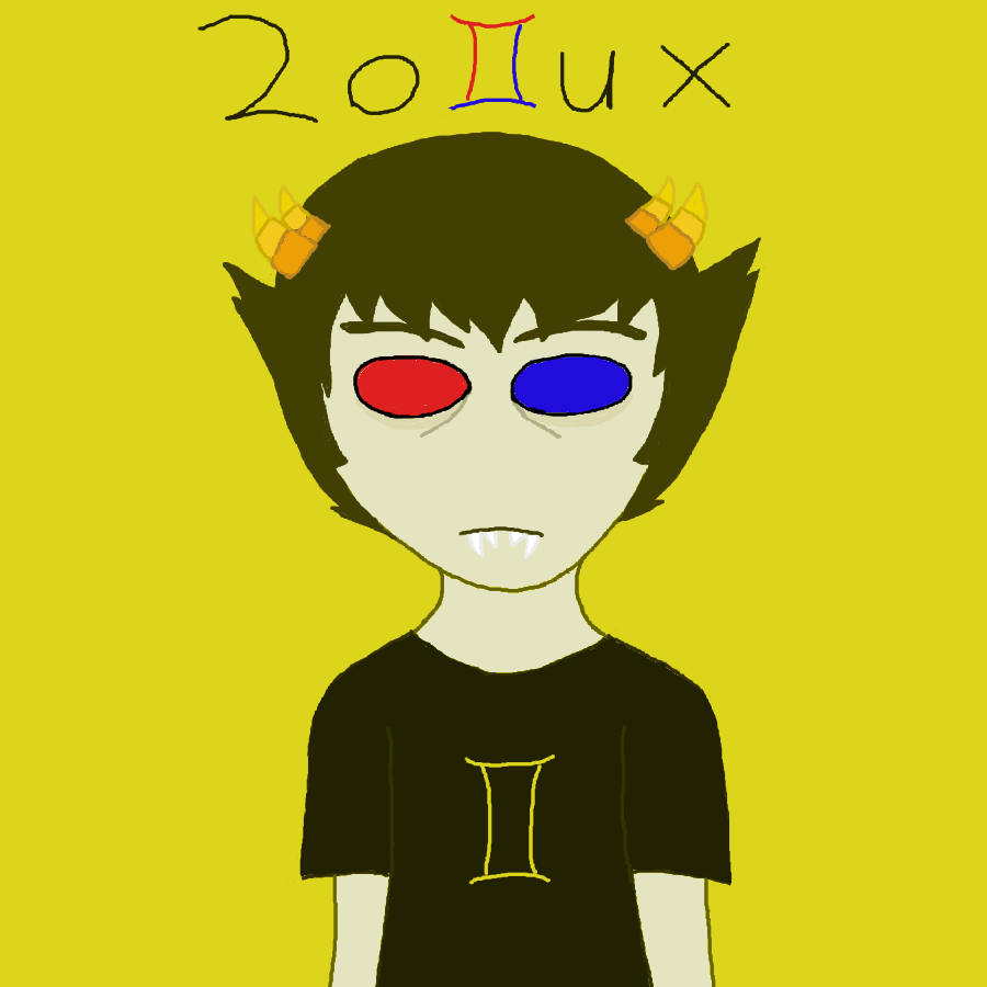 SolluxPlz's Profile Picture