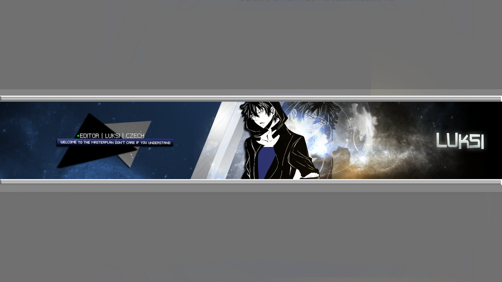 Anime Banner Related Keywords u0026 Suggestions - Anime Banner Long Tail ...