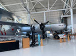 The A-26 Invader