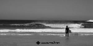 Surfzup Photography 1