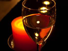 Wine by sandrability