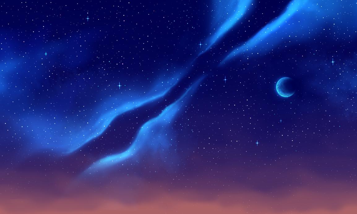 Du sang et des larmes [ Grif'Kan ] Sky_etoile_by_hyuna_art-dby3qs8