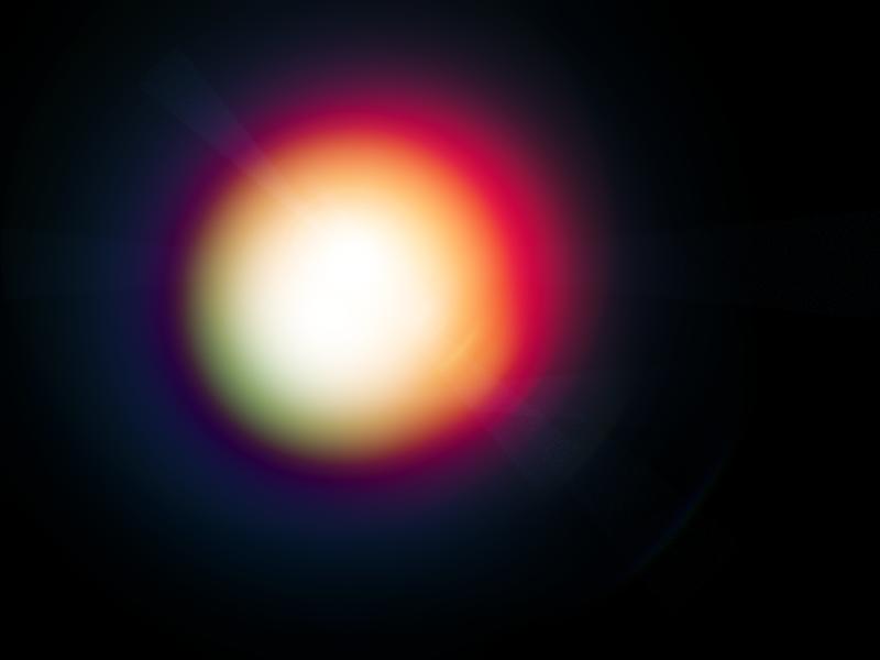 Light Texture 3 By Cicily On Deviantart