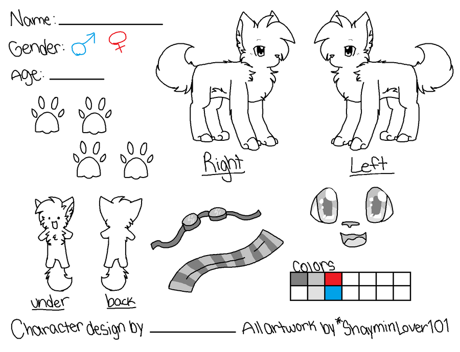 1009 with Wolf Reference Sheet on Container Drawings also Rainforest Coloring Pages For Kids Collection together with Pinokio Kolorowanka Dla Dzieci together with 16437 together with File Bromethan.