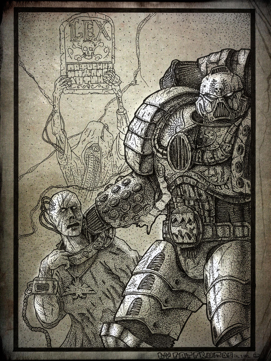 [W30K] Legiones Astartes XII : World Eaters World_eaters_pre_heresy_final_by_fat_frumos-d54a231