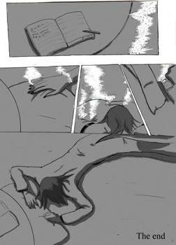 Ash Of Love LAST pg 29