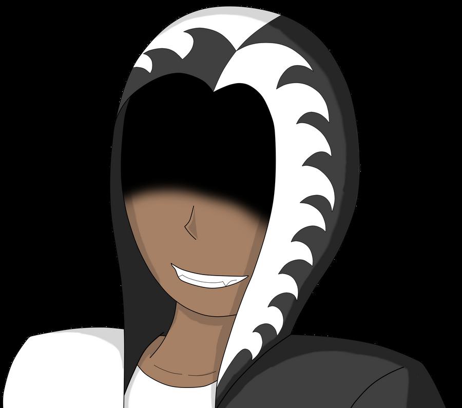 HyperBlazeTH's Profile Picture
