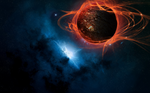 Nebula Opposites