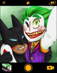 Holypicturebatman dot png by JokerOpedia