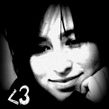 SayunaChan's Profile Picture