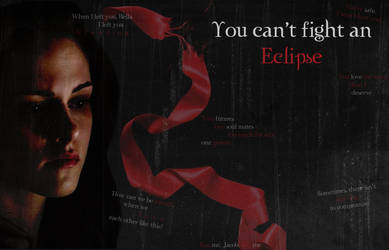 Bella's Decision by My-New-Moon
