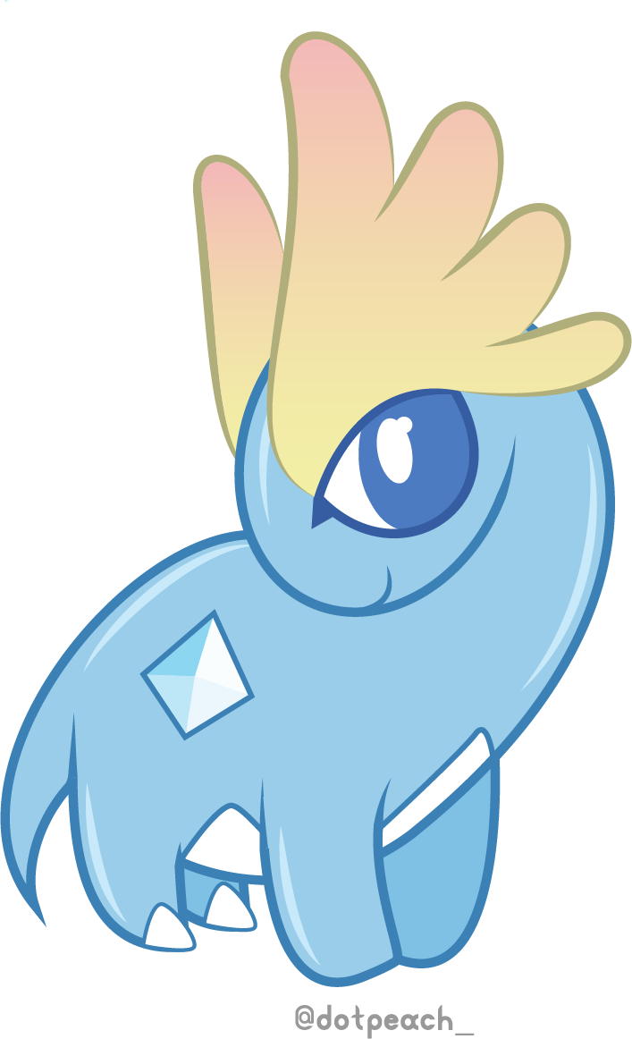 amaura___the_ice_fossil_pokemon_by_dotpeach-d6meg74.png