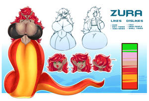 Zura Ref
