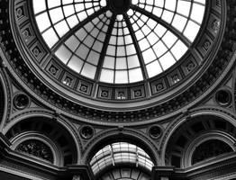 National Gallery by Magic-diamond