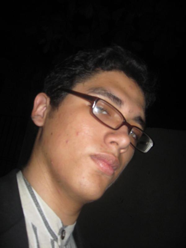 Roger1405's Profile Picture