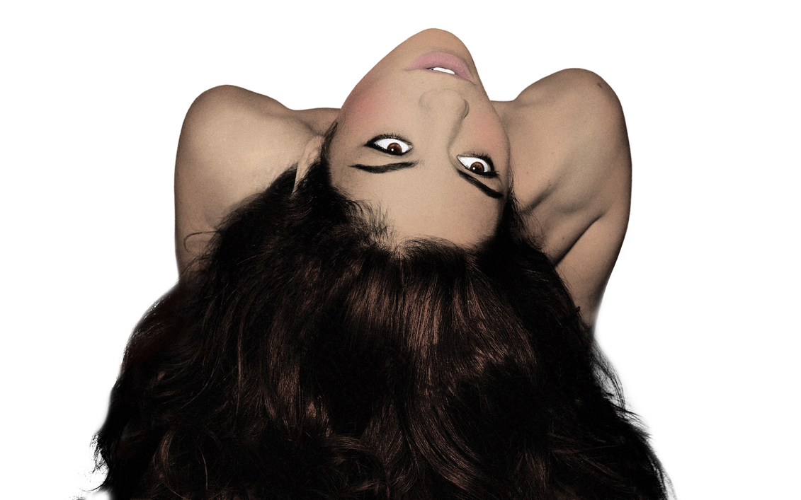 Marina And The Diamonds Png Marina And The Diamonds Png by