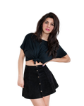 Marina And The Diamonds Png (Clare S) [Render]