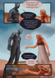 Step Aside: Chapter 03: Page 07 by OrangeSavannah