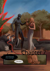 Step Aside: Chapter 07: Page 01