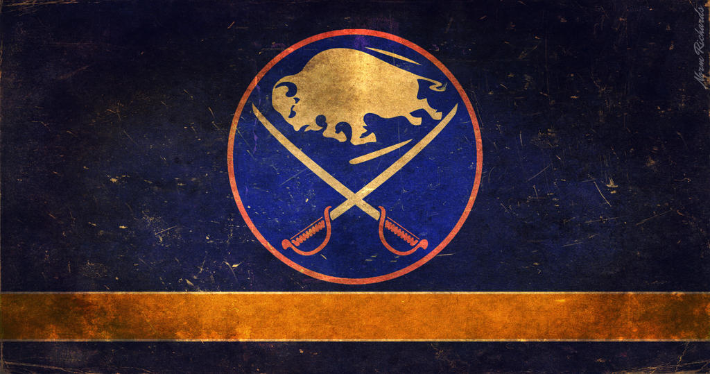 buffalo_sabres_wallpaper___vintage_destr
