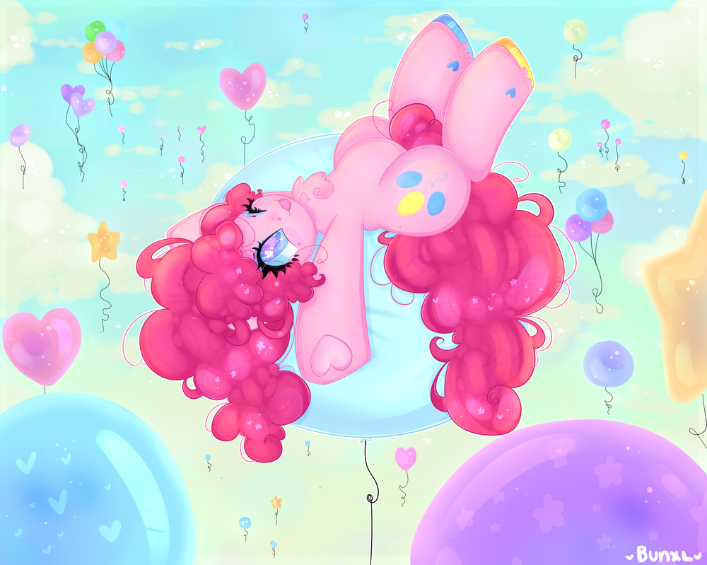 floating_away_by_bunxl-dcbk1g4.png