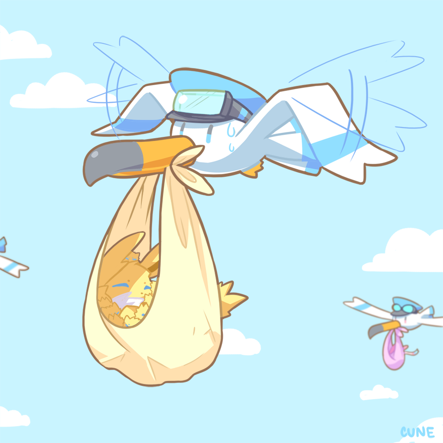 delivery_service_by_cuney-d6trtib.png