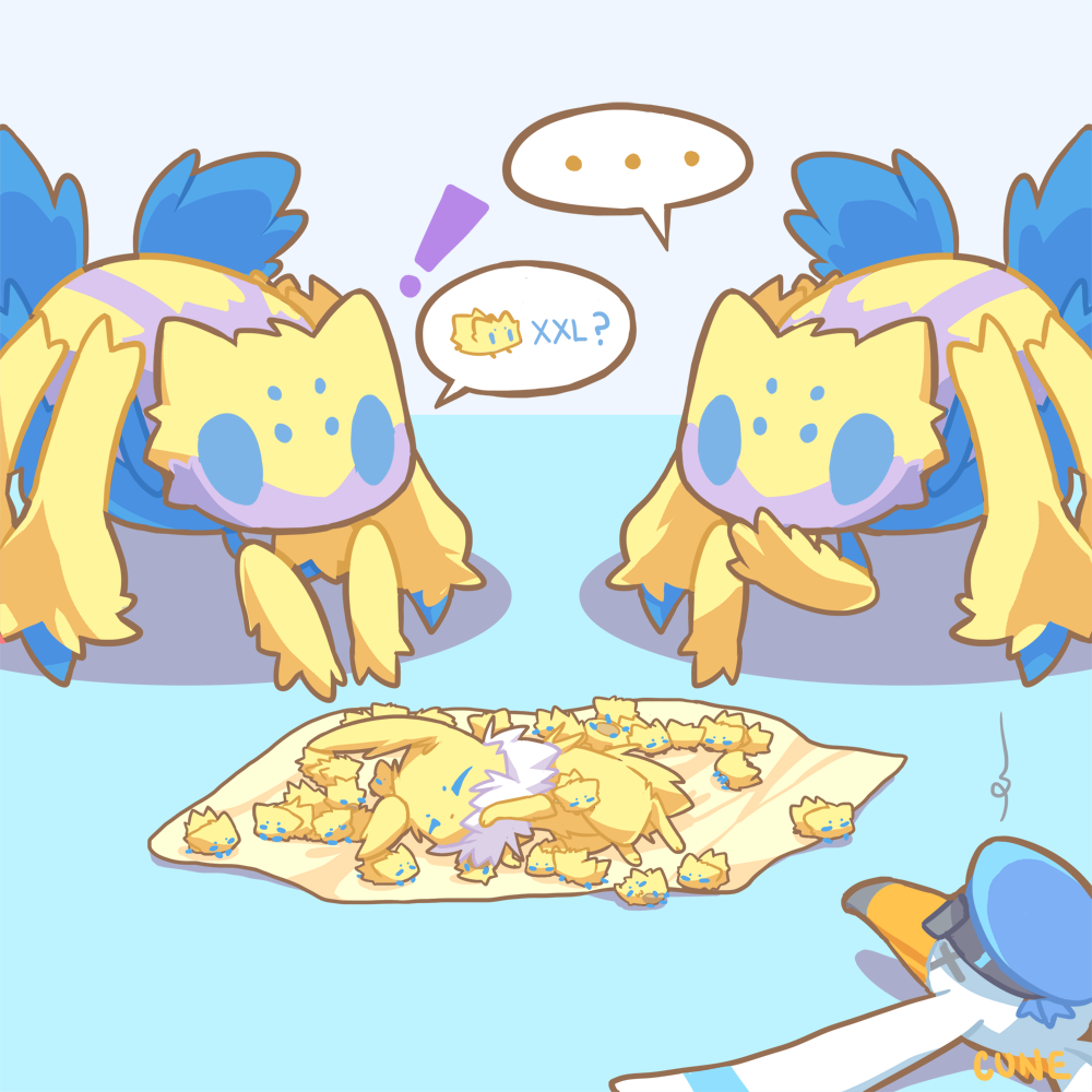 delivery_error__by_cuney-d6u4ymr.png