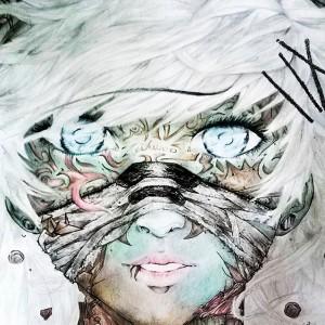 ZaikwooArt's Profile Picture